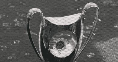 Τελικός 48ου κυπέλλου