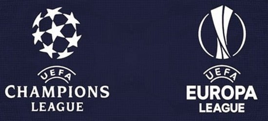 2η αγωνιστ. EuropaLeague ΟΣΦΠ, ΠΑΟΚ διαιτητές