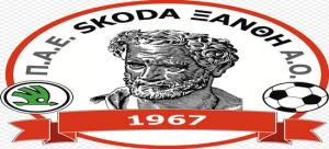 Αποτελέσματα κυπέλλου Ελλάδος 25-10-2017