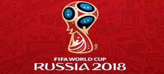 Παραλειπόμενα της φάσης των 16 στο World Cup