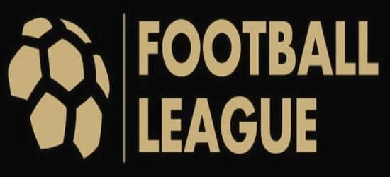 Αποτελέσματα 24η αγωνιστική FootbalLeague
