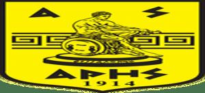 Αποτελέσματα 34ης αγωνιστικής Football League
