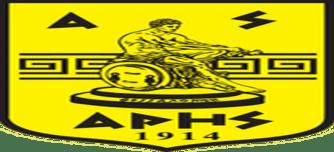 Διαιτητές Football League 7η αγωνιστική