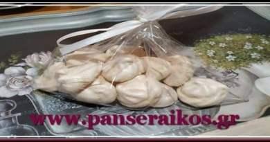 mareges_panseraikos.gr_Μαρέγκες
