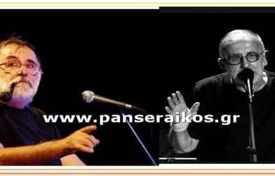 Θάνος_Μικρούτσικος_8anos_mikroutsikos_panseraikos.gr
