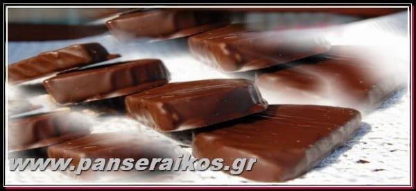 karioka_panseraikos.gr_Καριόκα