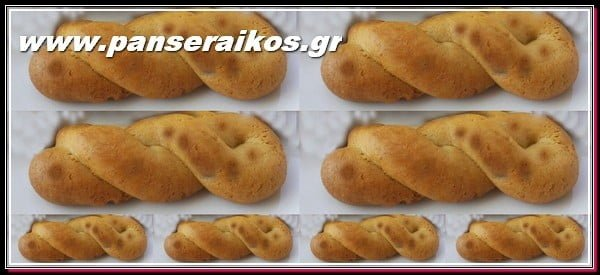 koulouria_panseraikos.gr_κουλούρια