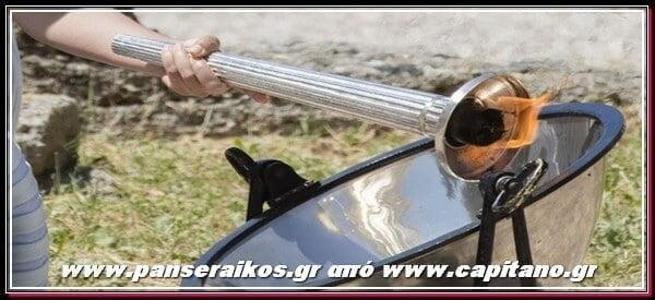 olympiakoi_agones_ολυμπιακοί αγώνες_panseraikos.gr