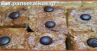 keik_koloki_panseraikos.gr_ Κέικ με κολοκύθι