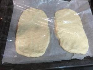 coca_panadero