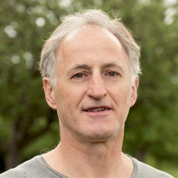 , Institut Body Heart Balancing, Ludwig Sandner