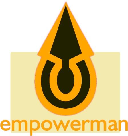 Für Männer: Empowerman-Gruppen (Andreas Eggebrecht)