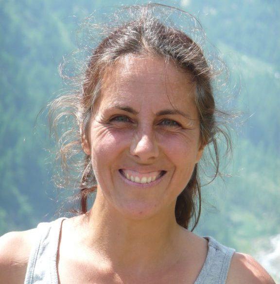 , Ute Maria Heilmann, Wege des Herzens
