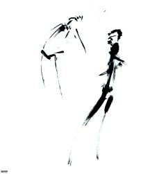 Danse_06