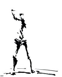 Danse_07