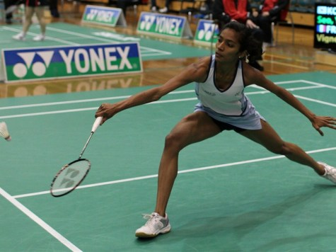 the-australian-badminton-open-9319818