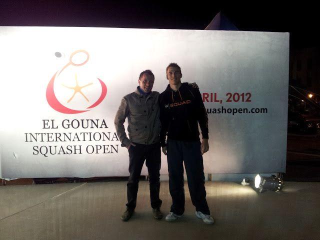 el_gouna_turniej_squash_6