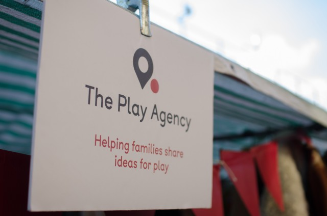 play_agency-1528