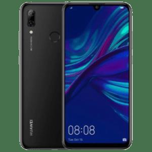 Naprawa wymiana Szybki Serwis Huawei P Smart 2019
