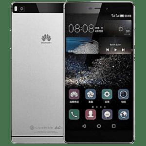 Naprawa wymiana Szybki Serwis Huawei P8