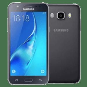 Naprawa wymiana Szybki Serwis Samsung J510
