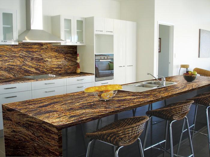 kitchen designers long island bosch universal plus machine kitchens - pantai granite: wholesale distributors of ...