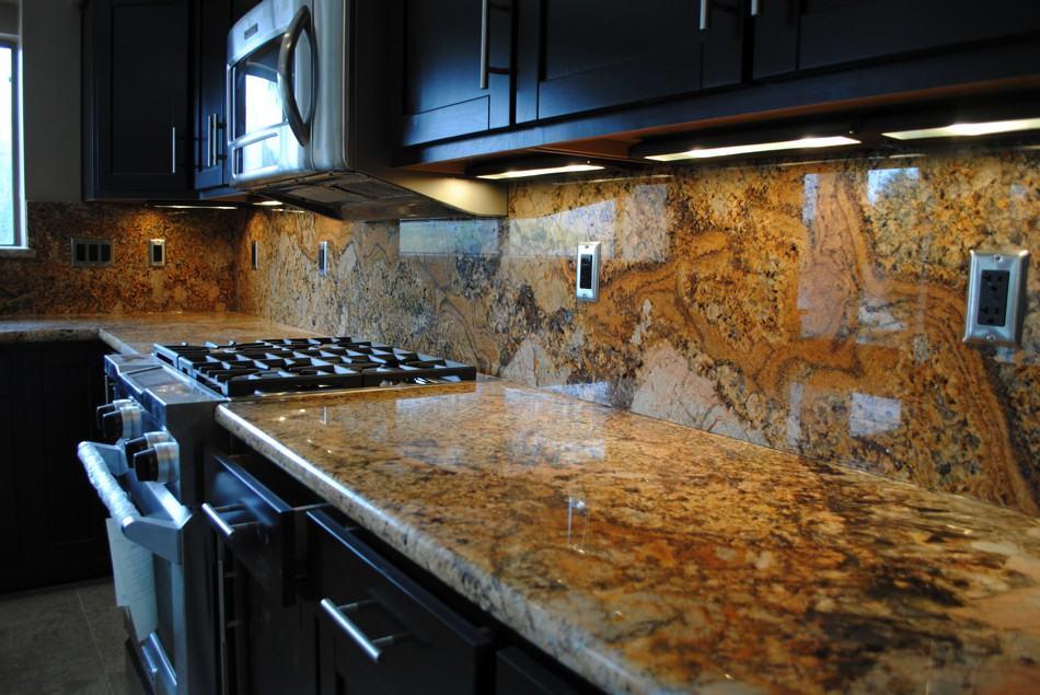 Kitchens  Pantai Granite wholesale distributors of