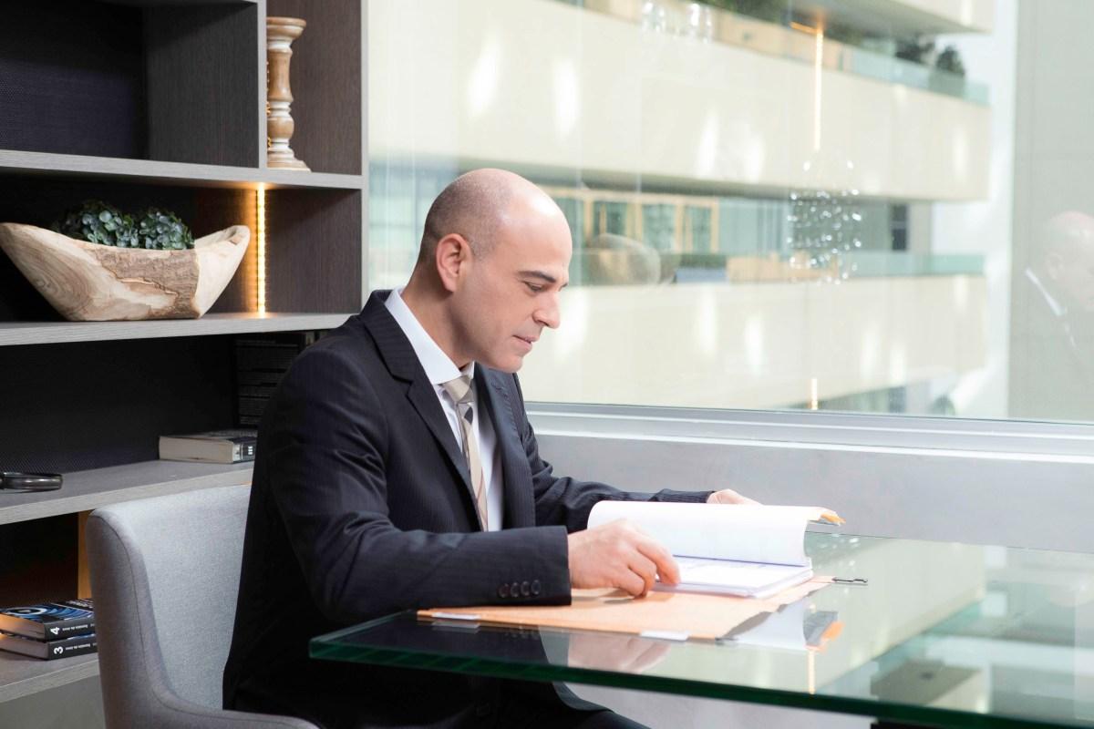 Condução coercitiva: aspectos jurídicos
