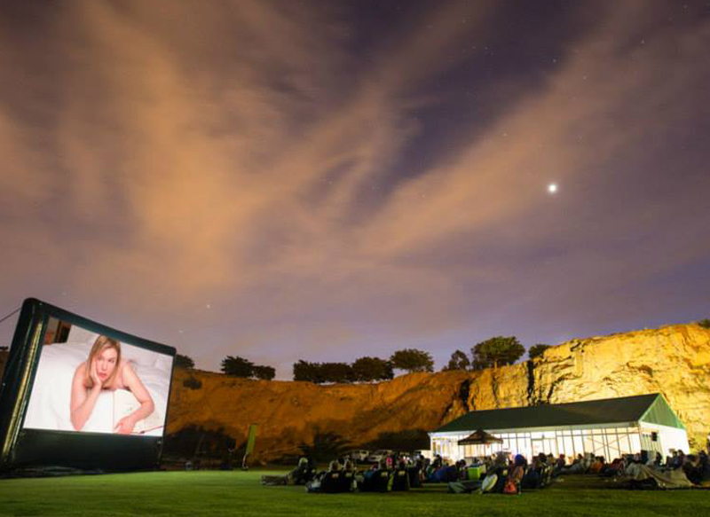 galileo_open_air_cinema