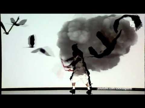 Arts marcials interactives: Black Sun