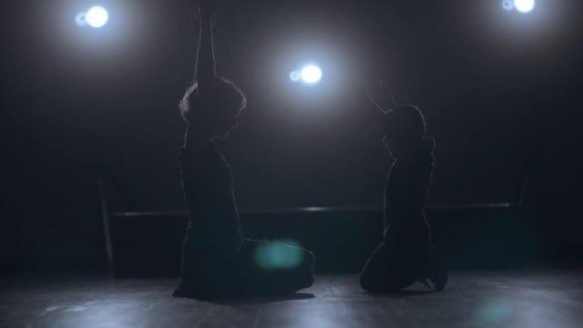 L'alegria de ballar: Sleepsound