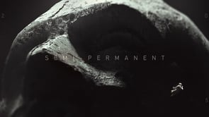 Semi-Permanent 2015