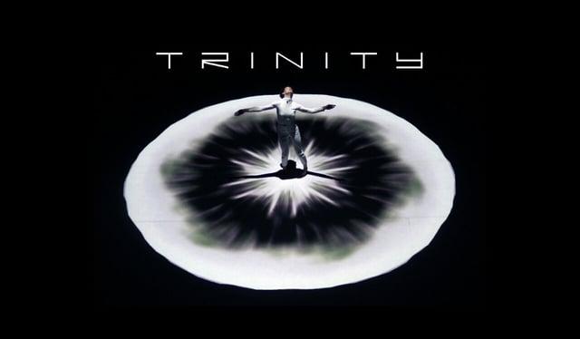 Trinity