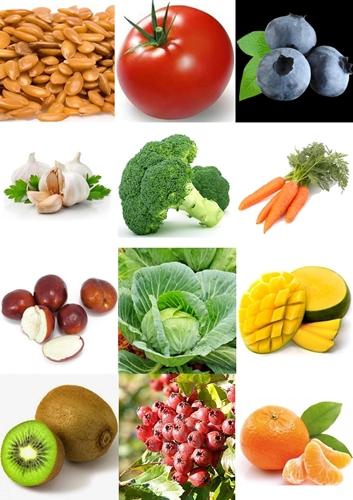 Pantangan Makanan Untuk Penderita Diabetes : pantangan, makanan, untuk, penderita, diabetes, PANTANGAN, PENYAKIT, Pantangan-Pantangan, Harus, Dihindari, Untuk, Mempercepat, Proses, Pengobatan, Penyembuhan, Penyakit,, Serta, Mencegah, Kambuhnya, Penyakit