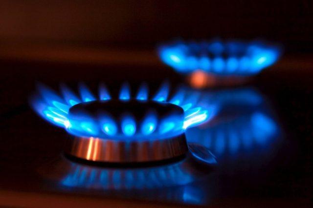 График планово-технического обслуживания газового оборудования в Горловке в декабре