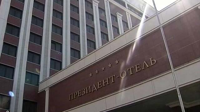Донецк предложил дистанционно продолжить согласование новых участков для разведения войск – МИД