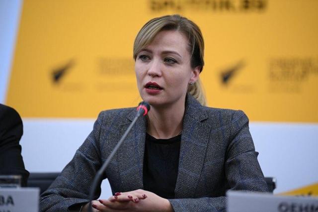 В ДНР не видят перспектив обмена пленными с Украиной до отмены постановления Рады о выборах