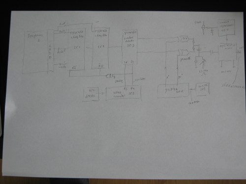 small resolution of the circuit diagram failed to load image http panteltje com pub raspberry pi datv transmitter circuit diagram img 3943 jpg