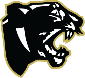panther-pride-foundation-panther-head-logo