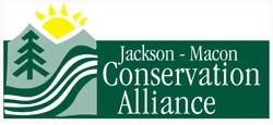 Jackson-Macon Conservation Alliance