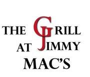 jimmy mac's