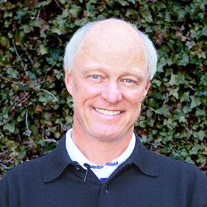Photo of William McKee