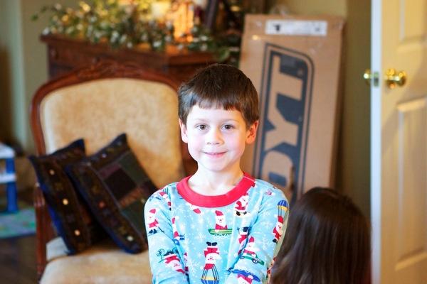 christmas day 4135.jpg