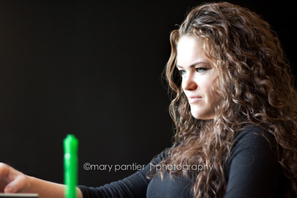 Mary Pantier Photography  41 of 1