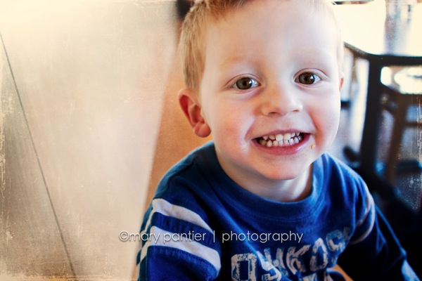 Mary Pantier Photography  103 of 1