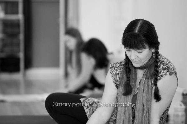 20110512 De West Yoga 7