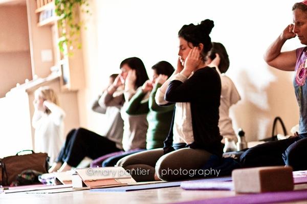20110512 De West Yoga 83
