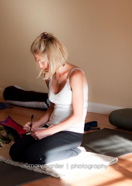 20110513 De West Yoga Day 2 pm 100