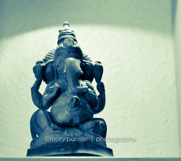 20110513 De West Yoga Day 2 pm 17