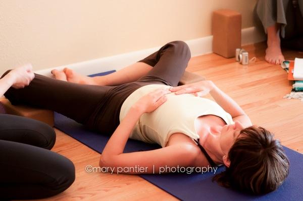 20110513 De West Yoga Day 2 pm 38